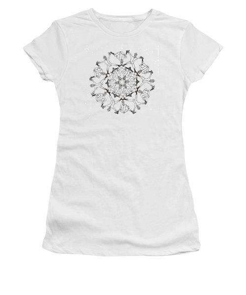 Coots Ala Bugsby Women's T-Shirt