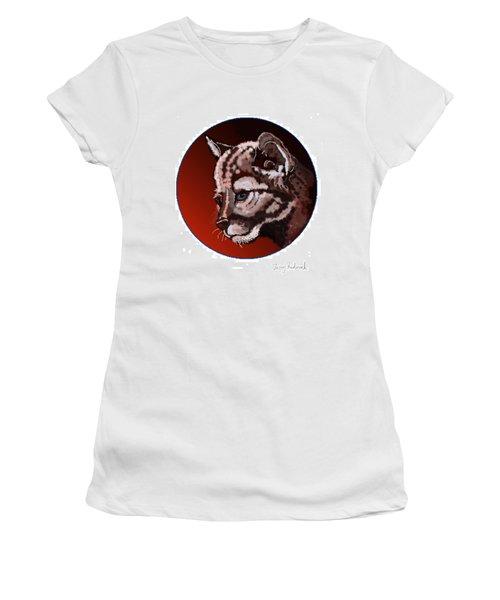 Cub Women's T-Shirt