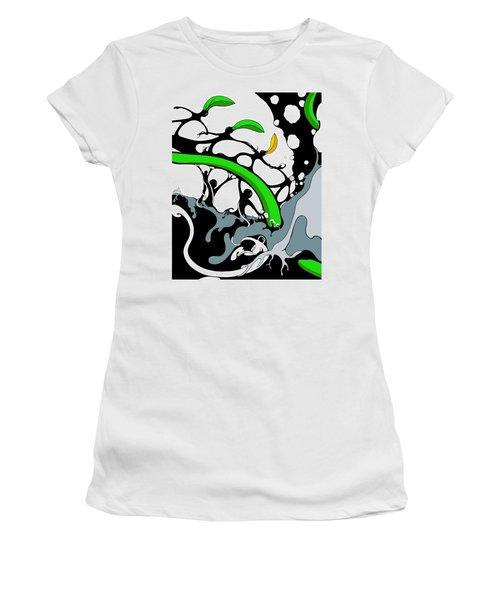 Cultivate Women's T-Shirt
