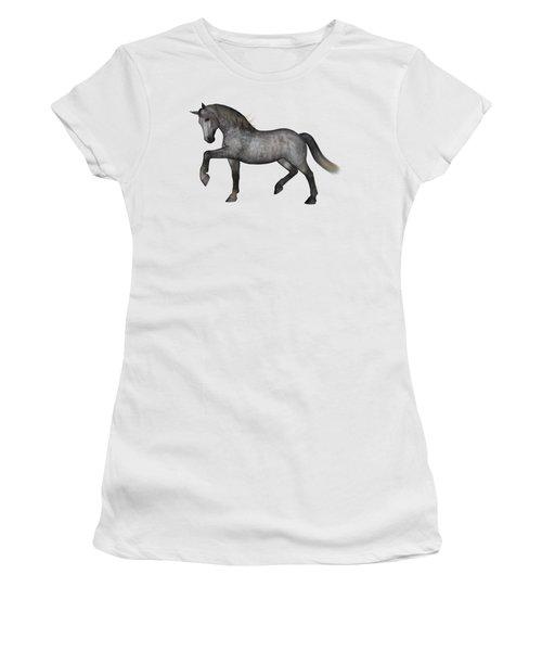 Dapplet Women's T-Shirt