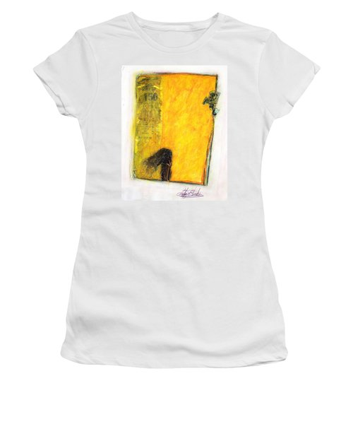 Dirty Slumber Part One Women's T-Shirt
