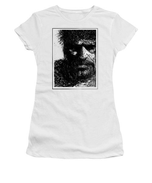 Dismay Women's T-Shirt