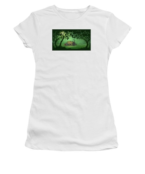 Dixie Lily Women's T-Shirt