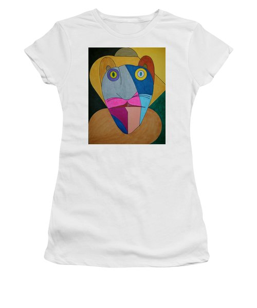 Dream 316 Women's T-Shirt