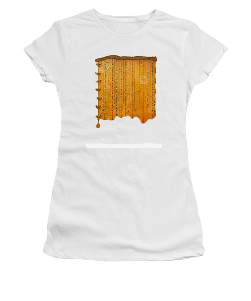 Dreamcatcher Women's T-Shirt (Athletic Fit)