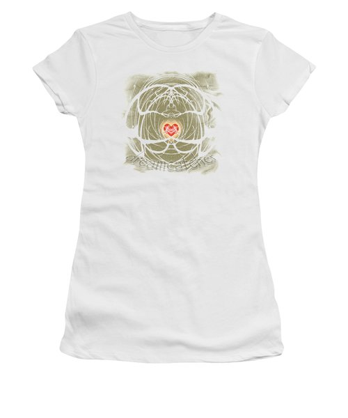 Dreamcatcher Women's T-Shirt
