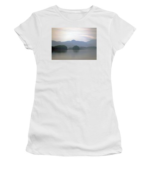 Dreamsacpe Women's T-Shirt