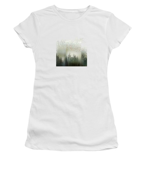 Dreamstate Women's T-Shirt