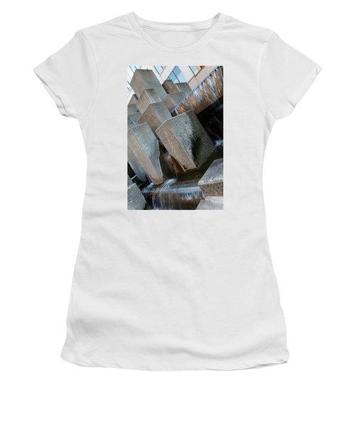 Elixir Of Life Women's T-Shirt