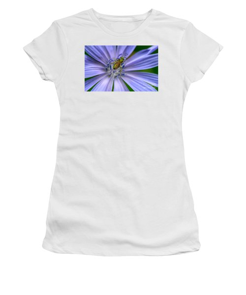 Embraced Women's T-Shirt