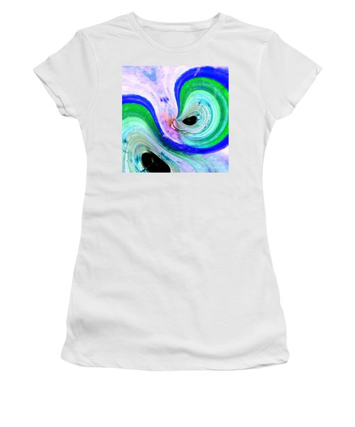 Eternity Women's T-Shirt
