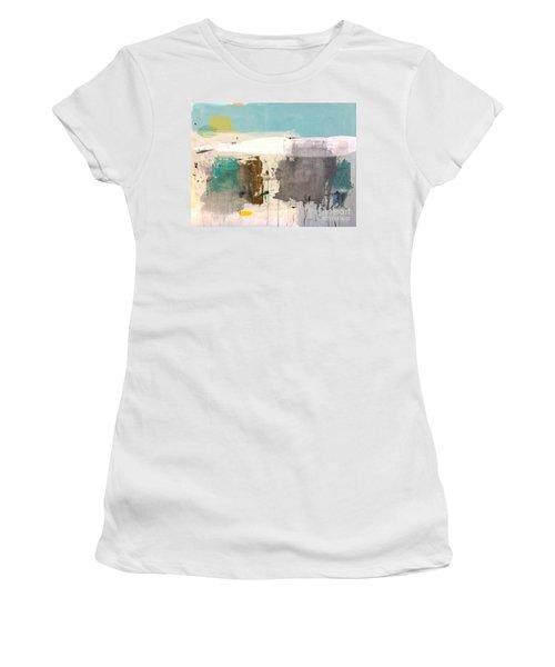 Evasion Women's T-Shirt