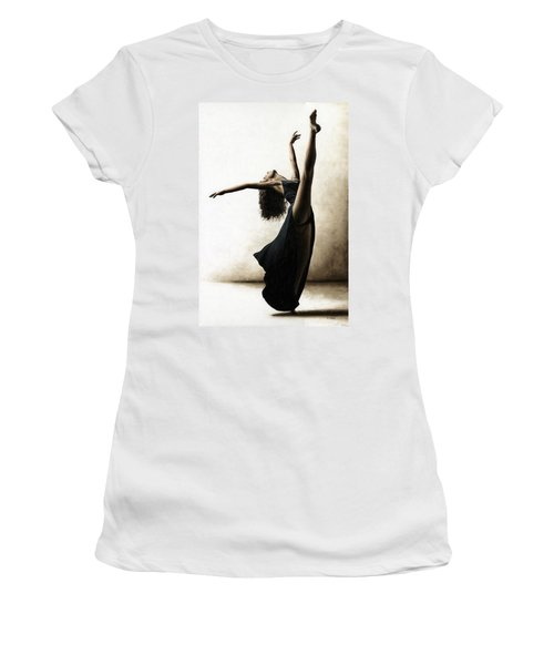 Exclusivity Women's T-Shirt