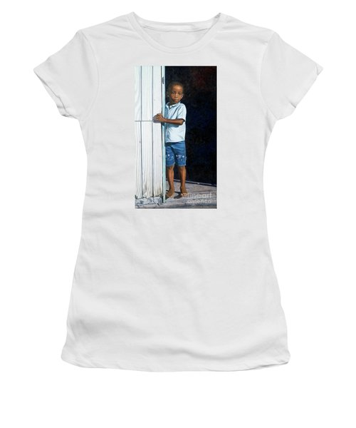 Expectations Women's T-Shirt