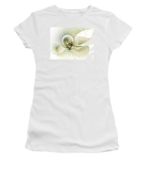 Feather Your Nest Women's T-Shirt