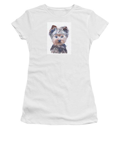 Fillmore Women's T-Shirt