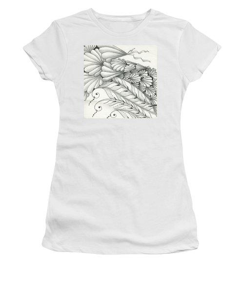 Finery Women's T-Shirt
