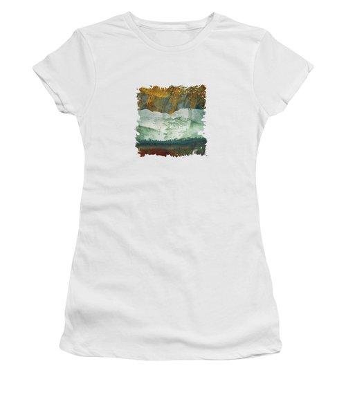 Firesky Women's T-Shirt