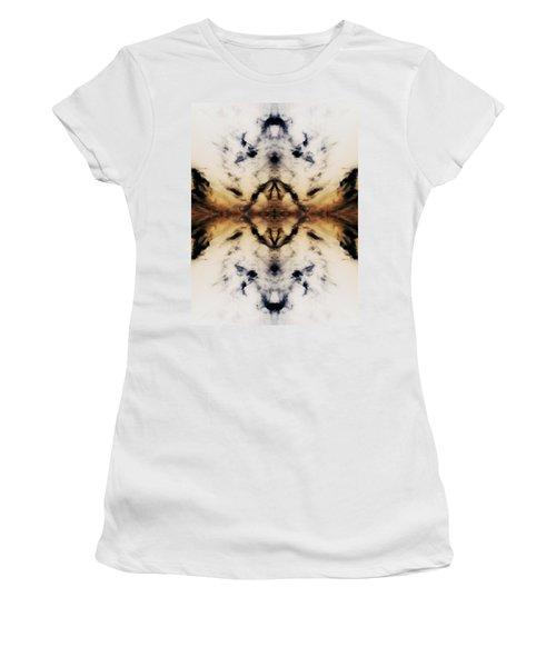 Cloud No. 2 Women's T-Shirt