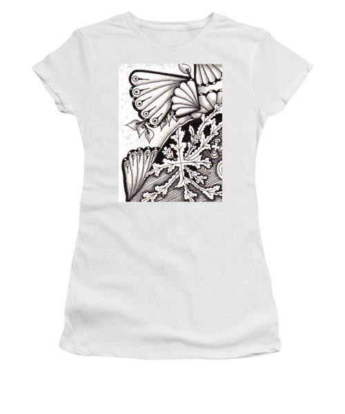 Four Seasons Women's T-Shirt