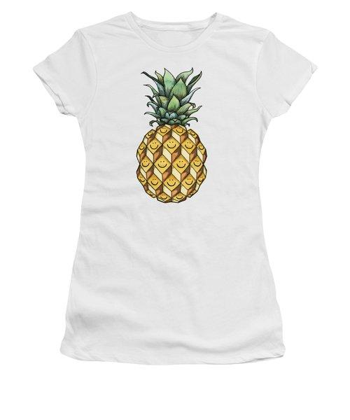 Fruitful Women's T-Shirt
