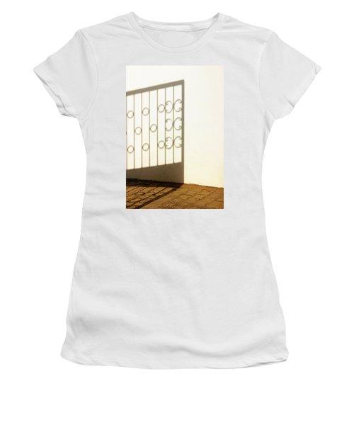 Gate Shadow Women's T-Shirt
