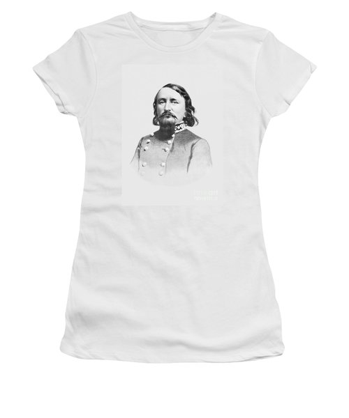 General Pickett - Csa Women's T-Shirt