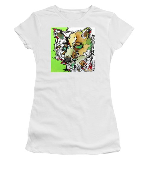 Going Home Women's T-Shirt