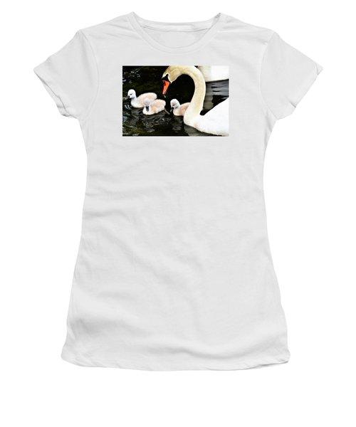 Good Parenting Women's T-Shirt