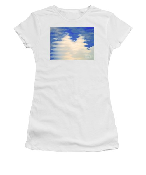 Good Vibrations Women's T-Shirt