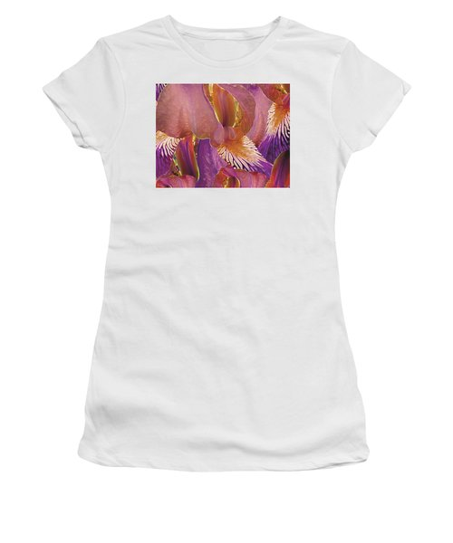 Gossameera 8 Women's T-Shirt