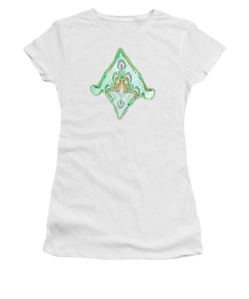 Gossamer Garden Women's T-Shirt