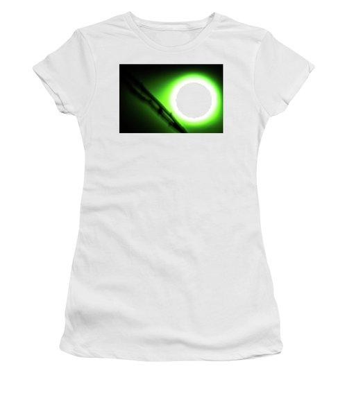 Green Goblin Women's T-Shirt