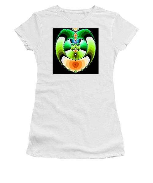 Grufflixie Women's T-Shirt