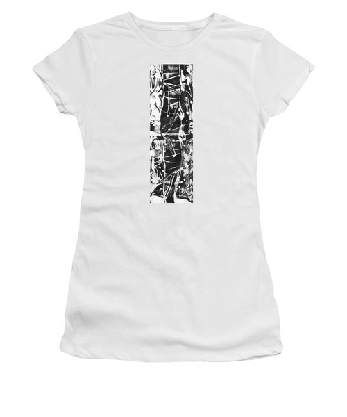 Healer Women's T-Shirt (Junior Cut)