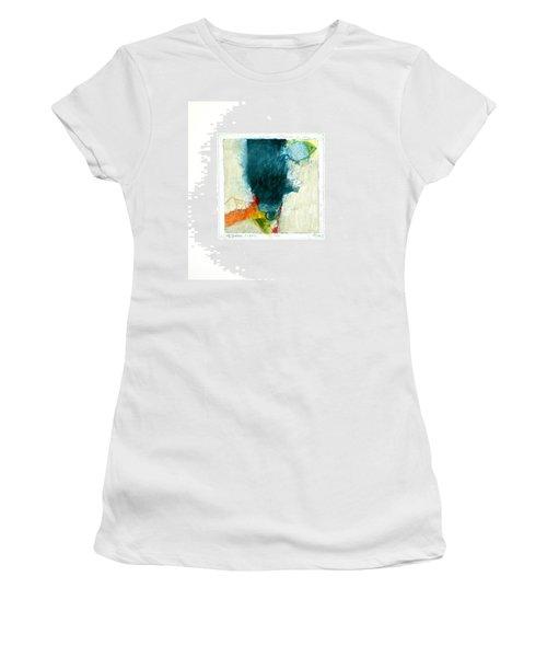 Hedgefishog  --start-- Women's T-Shirt