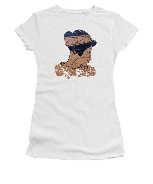 Helen Of Troy Women's T-Shirt