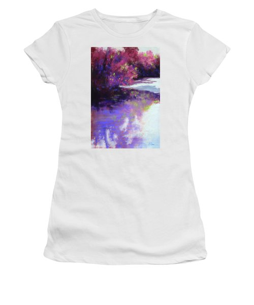 Hidden Treasures Women's T-Shirt