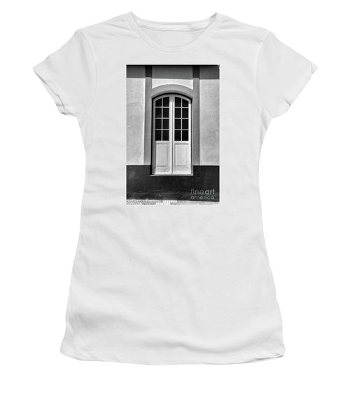 High Door Women's T-Shirt