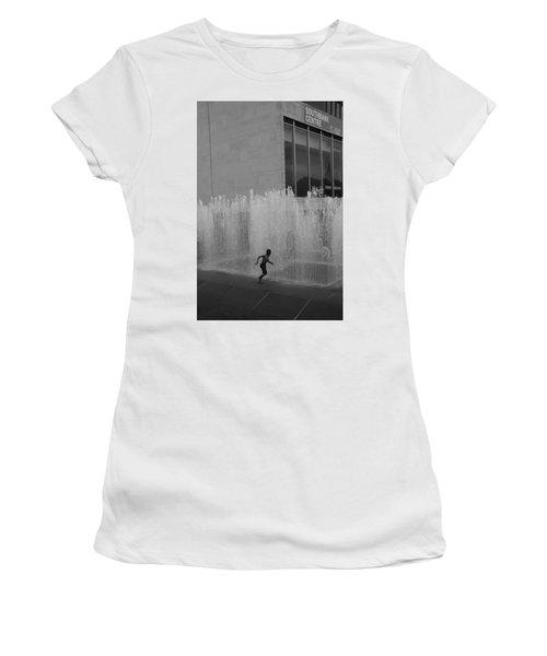 High Water Women's T-Shirt