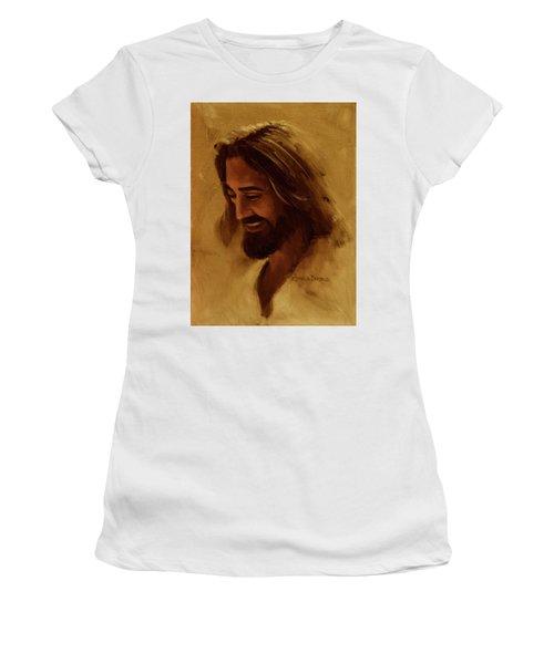I Understand Women's T-Shirt
