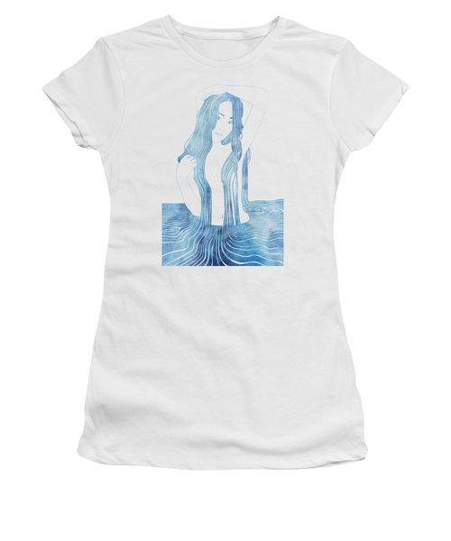 Ianeria Women's T-Shirt
