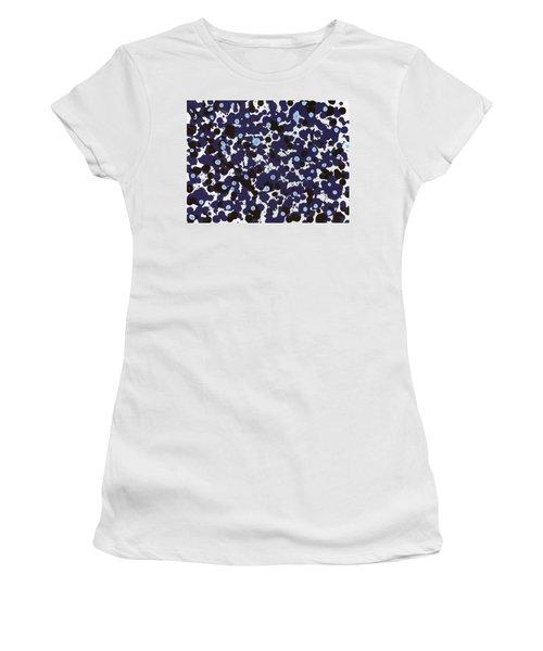 In Tears Women's T-Shirt