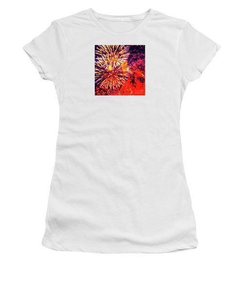 It's 2019 Seize The Year  Women's T-Shirt
