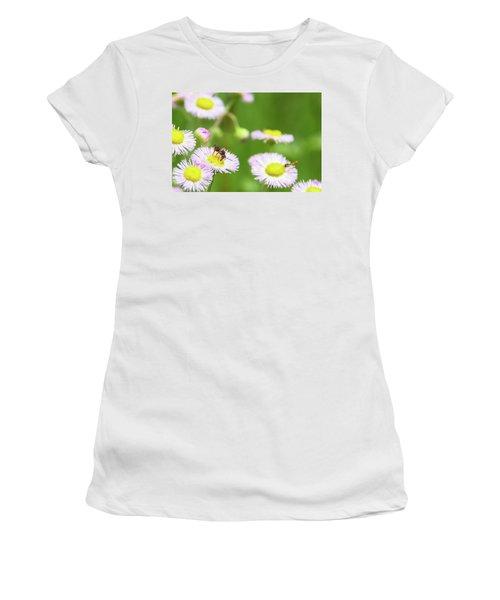 Inl-2 Women's T-Shirt