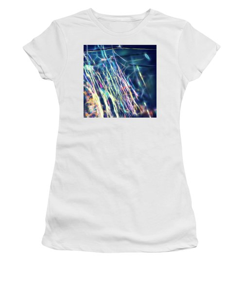 Inner Net II Women's T-Shirt