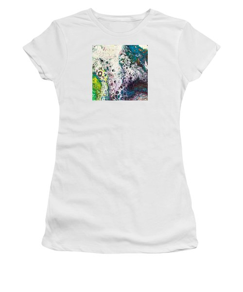 Instagram Women's T-Shirt
