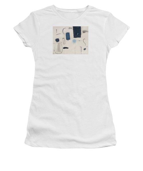 Interaction Women's T-Shirt