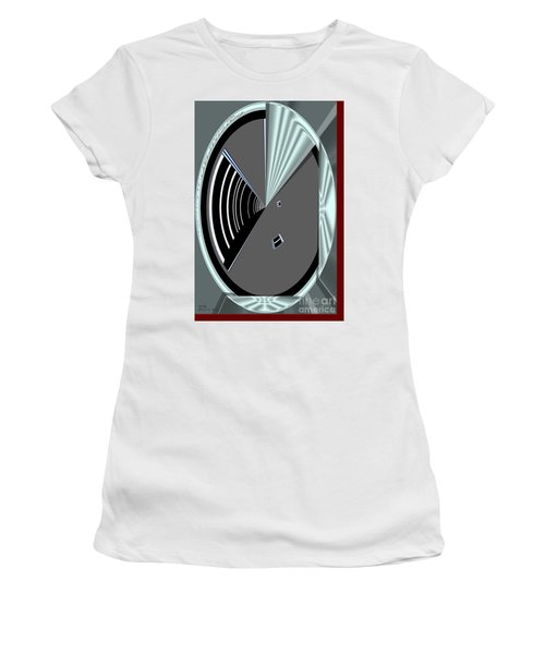 Inw_20a6469_wink Women's T-Shirt