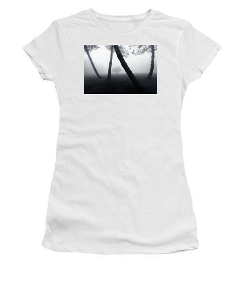 Jailed Women's T-Shirt